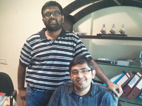 DesiDime contributes 10-15% traffic to various e-commerce sites