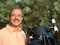The other side: Madhukar Bhatia, Co-founder & Director, Sapience