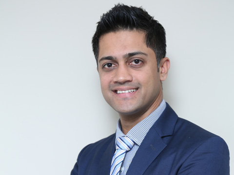 How Zoffio.com is redefining office supplies market in India