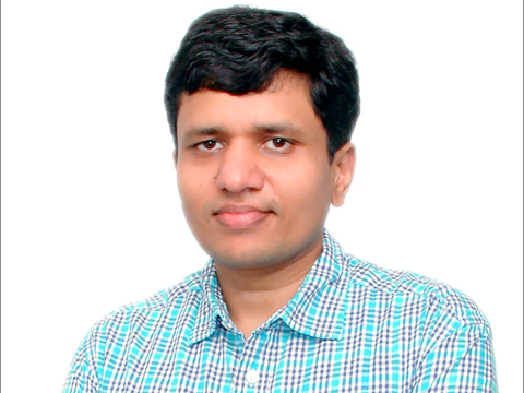 Govt policies for start-ups are stimulant for better growth: Yogesh Agarwal, Applane Solutions