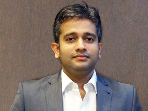How eMart Solutions is changing the loyalty landscape in India