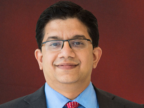 Ratings are a significant step towards empowering SMEs: V. Srinivasan, CRISIL
