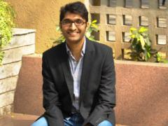 Aim to build a skilled, informed & passionate workforce for India: Aditya Gandhi, Purple Squirrel
