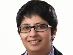 SMEs need to have an efficient financial management systems: Saru Kaushal, American Express