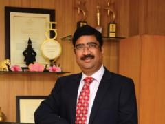 We have been able to attract potential MSMEs under CGTMSE: RK Gupta, Bank of Maharashtra