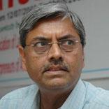 Dinesh Rai: The challenge of implementation