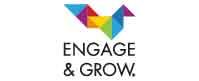 Engage and grow