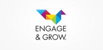 Enage & Grow
