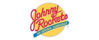 johny-rockers_199x81