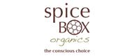 spicebox_199x81