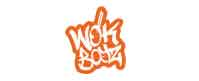 wokboyz