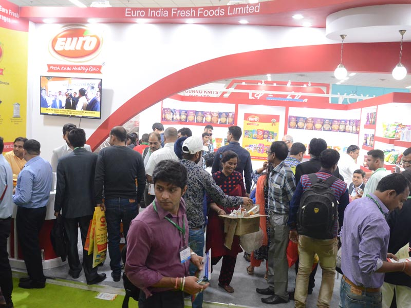 India's Biggest Business Opportunity Expo