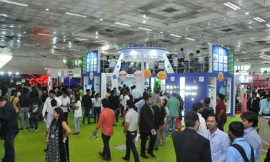 Franchise & Retail Opportunity Show (FRO)