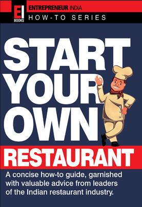 Start your Own Restaurant
