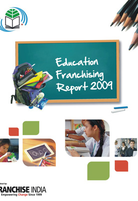 Education Franchising Report 2009