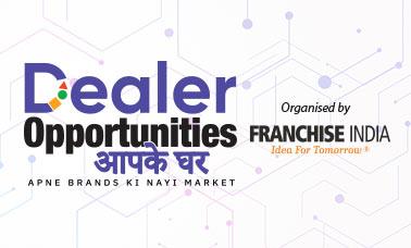 Dealer Opportunities Aapke Ghar
