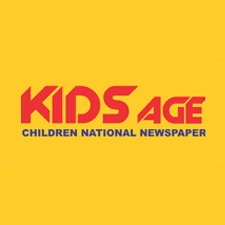 kidsage_225x225