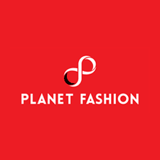 planet-fashion_225x225.png
