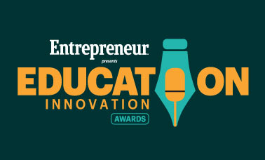 Education Innovation Conclave & Awards