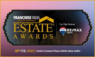 Estate Awards