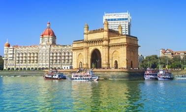 Bos Maharashtra