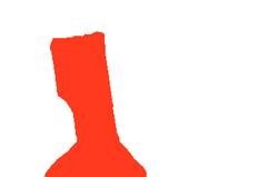 Entrepreneur Live logo Logo