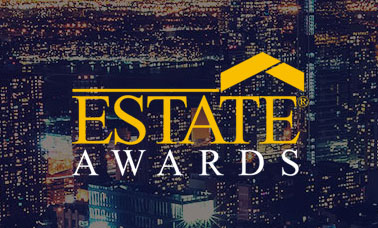 Estate Awards