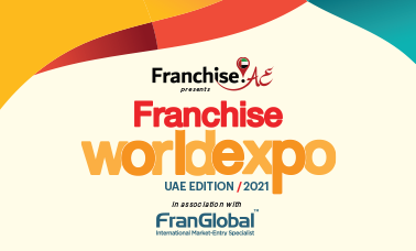 franchise-world-expo