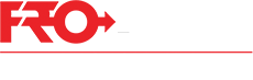 FRO   Logo