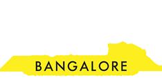 FRO 2018 Bangalore Logo