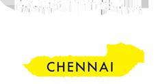 FRO 2018 Chennai Logo