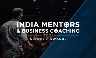 India Mentors & Business Coaching 2021