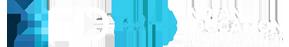 Education Congress Logo
