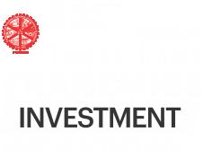 Franchise Nepal Logo