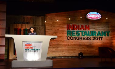 Restaurant India 2018 South Edition