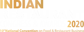Restaurant India  Logo