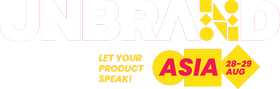 UnbrandAsia Logo