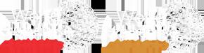 WFC Logo
