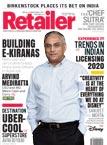 Retailer Magazine