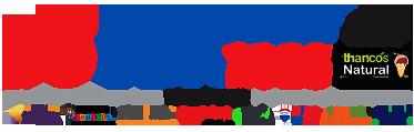 Expo Logo 2018