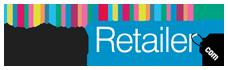 Indian Retailer Articles / News