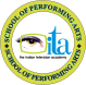 ITA School of Performing Arts
