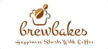Brew Bakes Hospitality Pvt. Ltd.