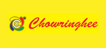 Chowringhee Food Pvt Ltd