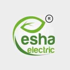 Esha Electric