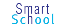 SmartSchool Education Pvt Ltd