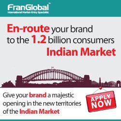 Australia Brands