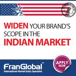 US Brands