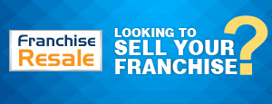 Sell Franchise 2016