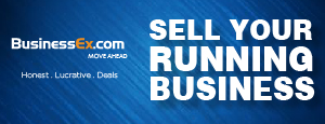Sell Business 2016
